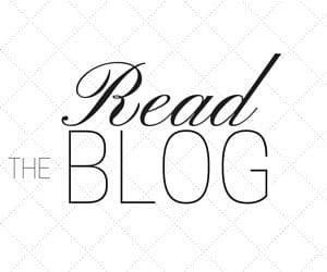 Laura Fleetwood Blog Seeking The Still